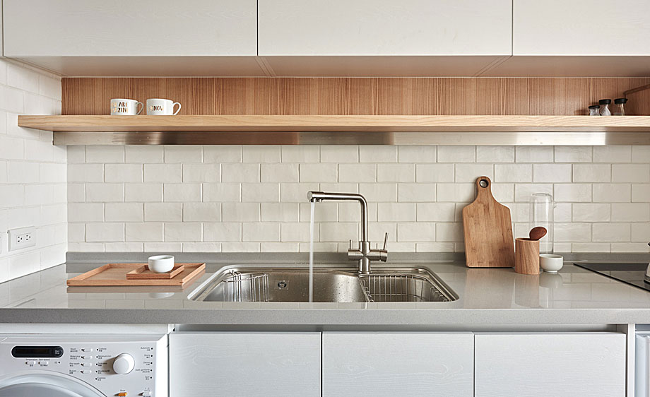 mini-apartamento-a-little-design (9)