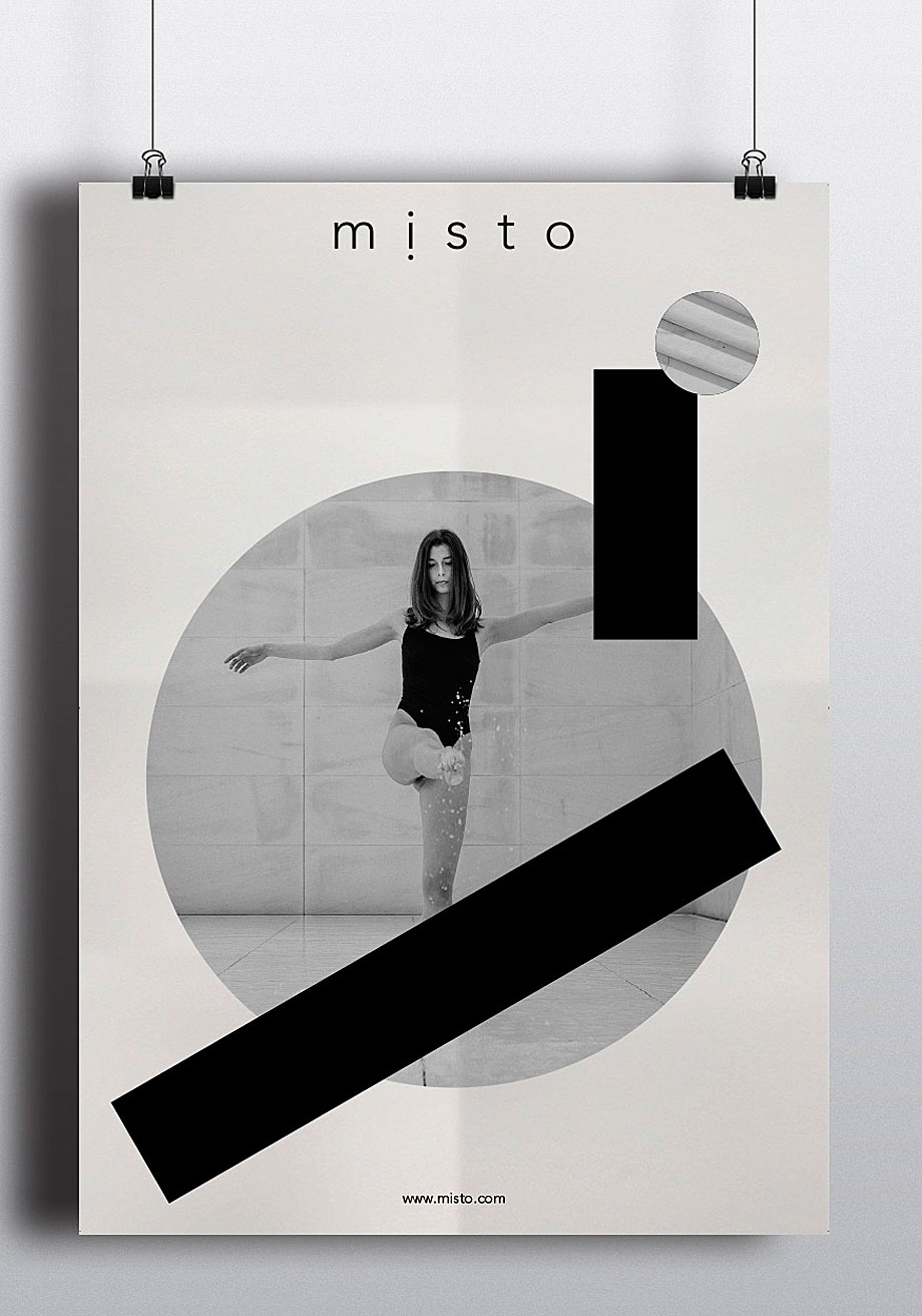 neverending-creativity-ied-MariaCamilaRodriguez_Misto_Bisonte (2)