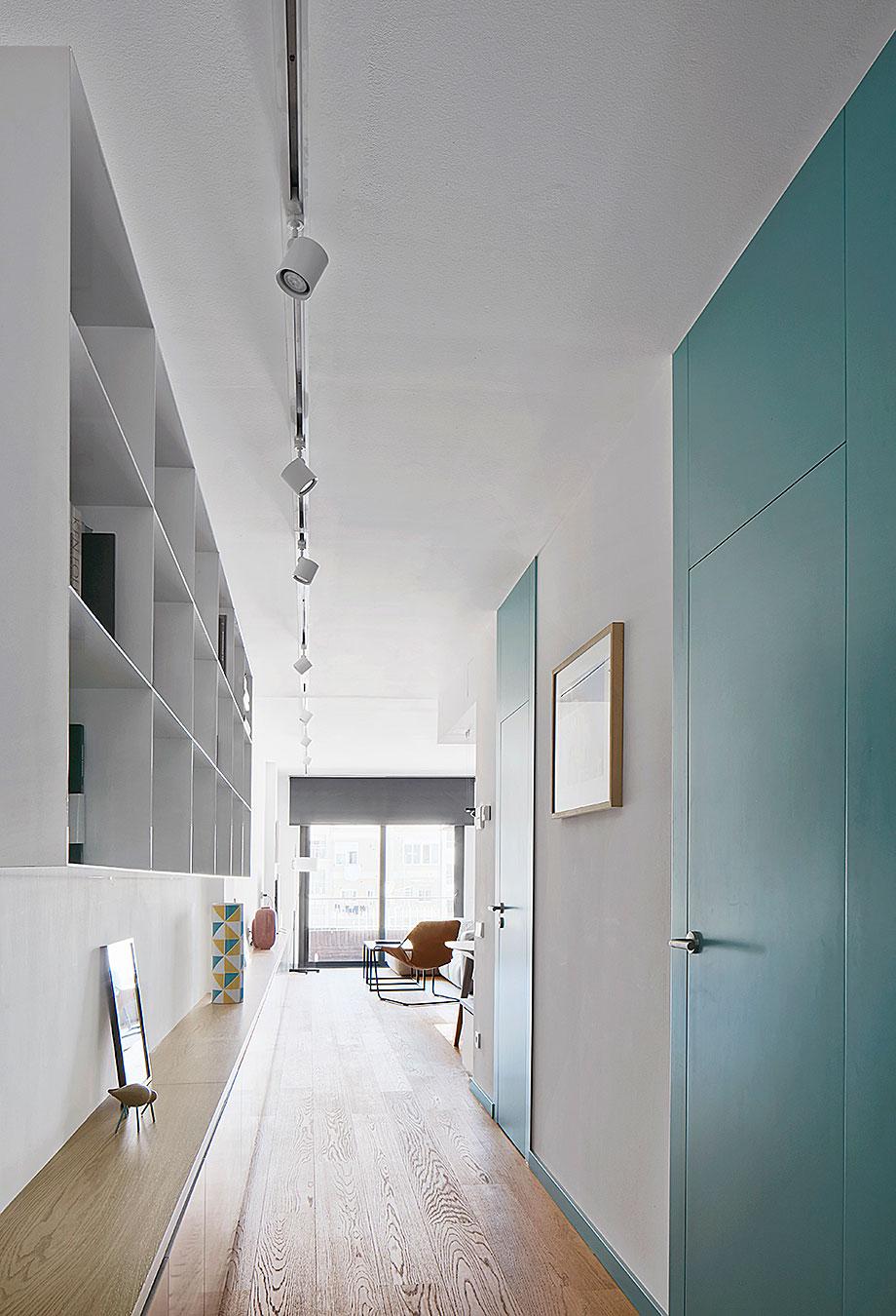 piso-barcelona-bonba-studio (1)