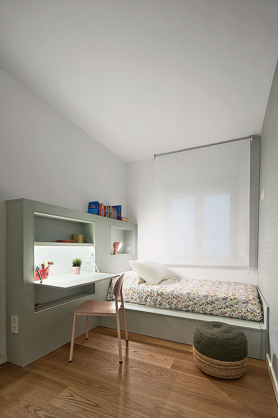 piso-barcelona-bonba-studio (14)