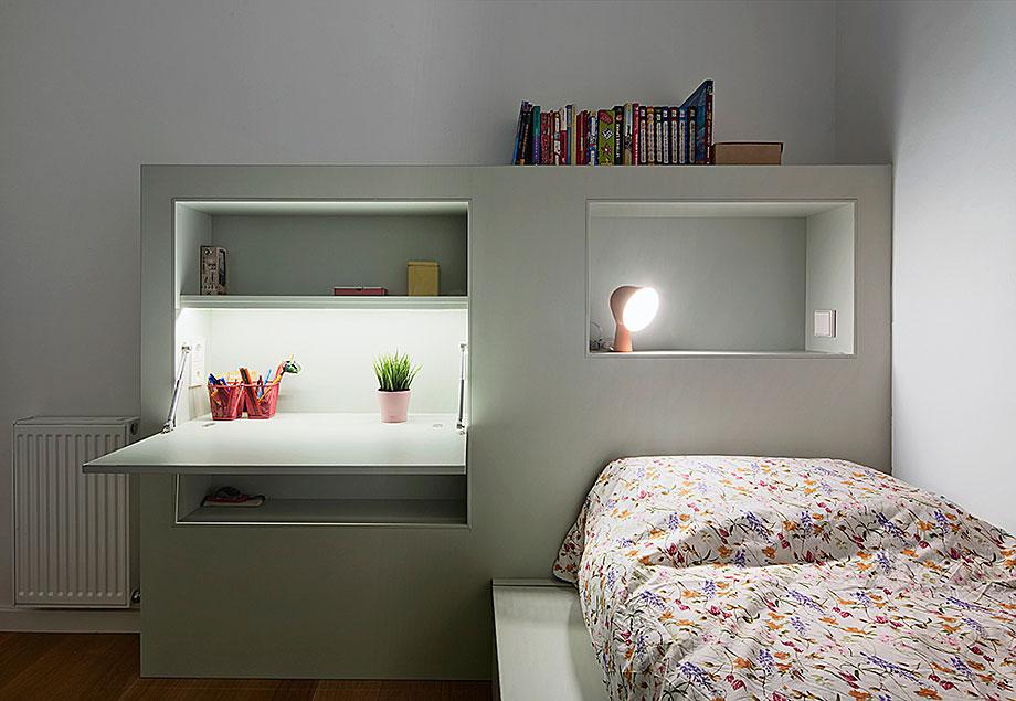 piso-barcelona-bonba-studio (15)
