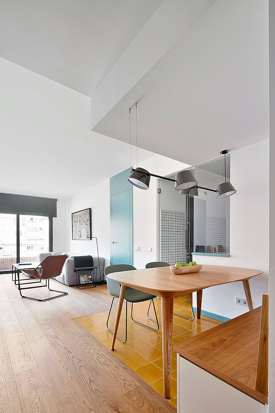 piso-barcelona-bonba-studio (2)