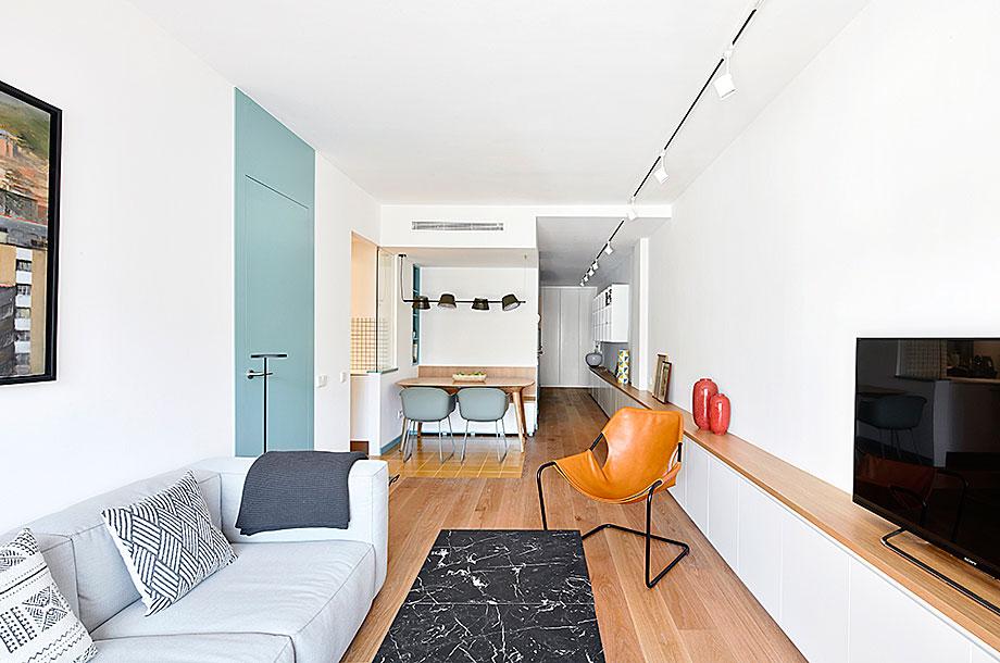 piso-barcelona-bonba-studio (4)
