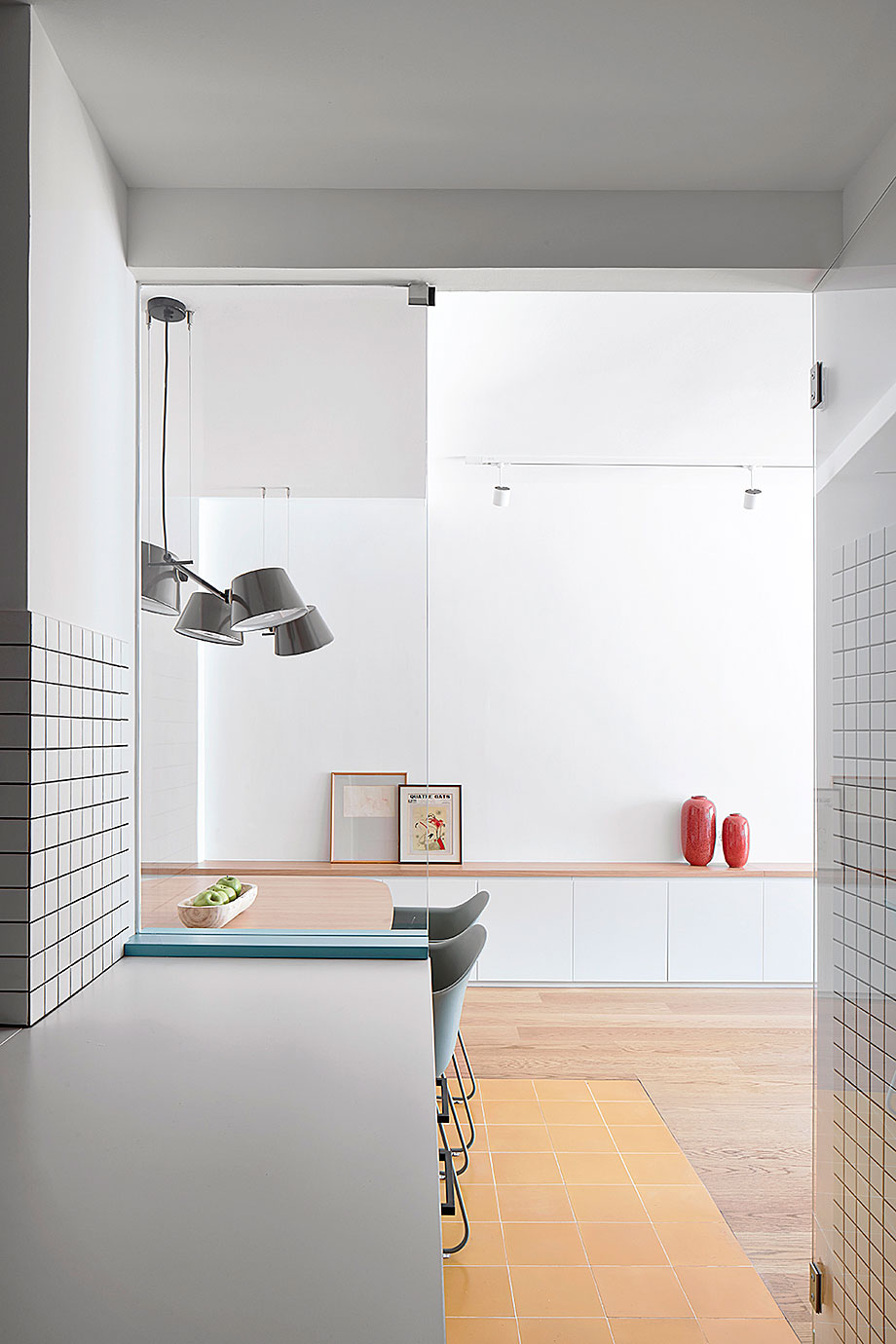 piso-barcelona-bonba-studio (6)