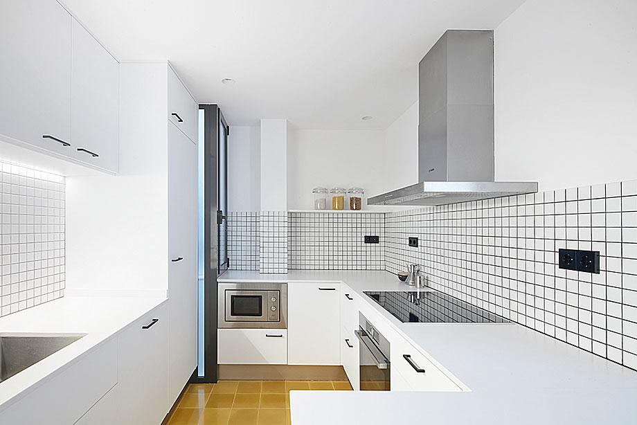 piso-barcelona-bonba-studio (7)