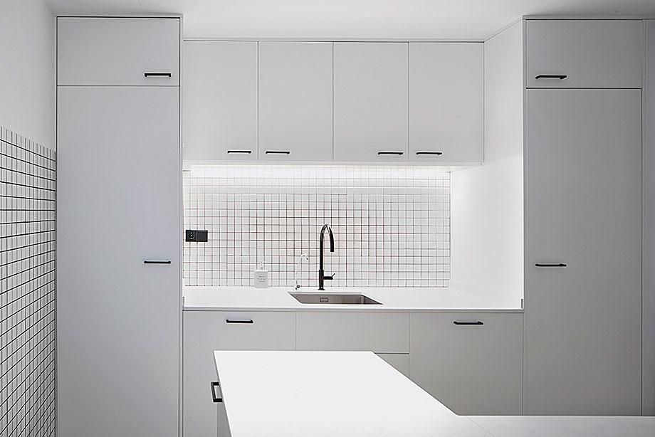 piso-barcelona-bonba-studio (8)