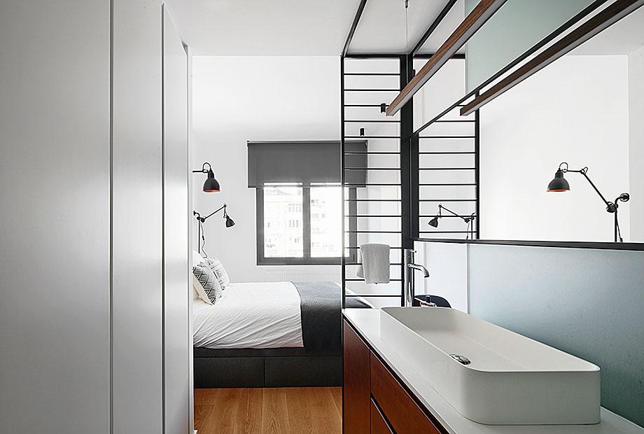 piso-barcelona-bonba-studio (9)