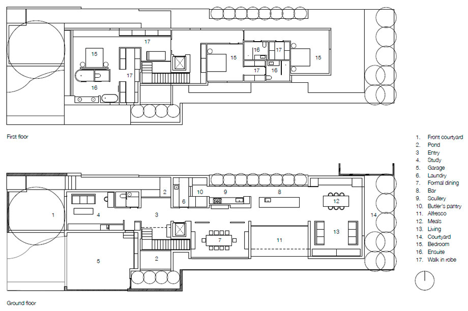 residencia-lsd-robert-davidov (11)