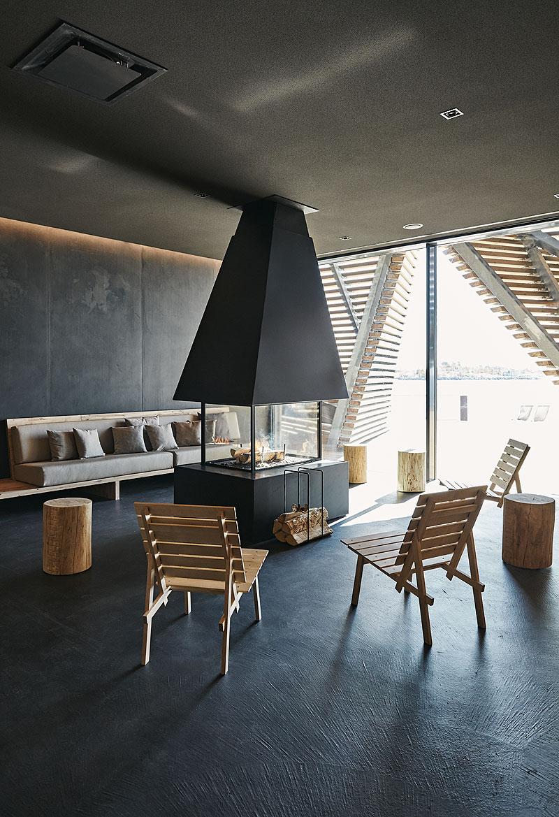 restaurante-sauna-loyly-joanna-laajisto (11)