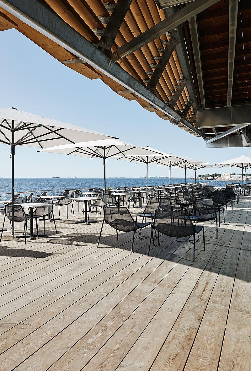 restaurante-sauna-loyly-joanna-laajisto (12)