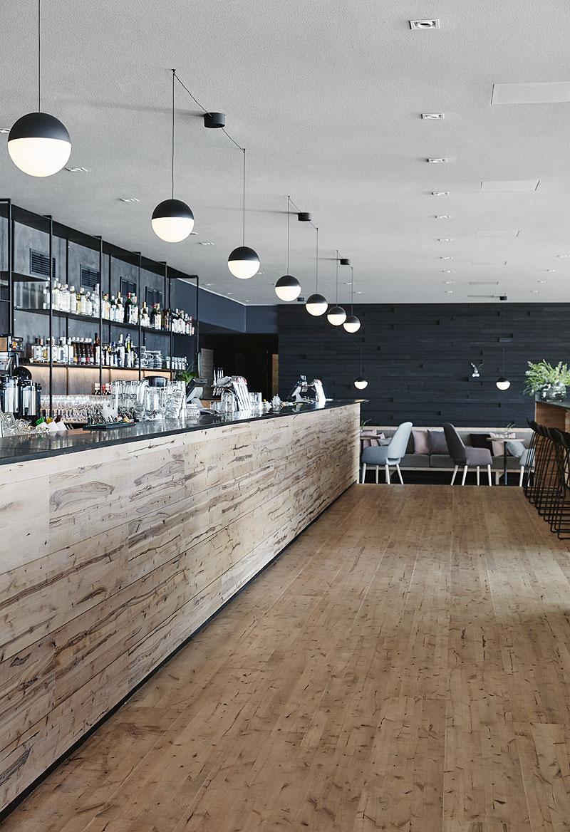 restaurante-sauna-loyly-joanna-laajisto (4)