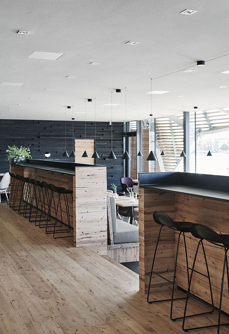 restaurante-sauna-loyly-joanna-laajisto (5)