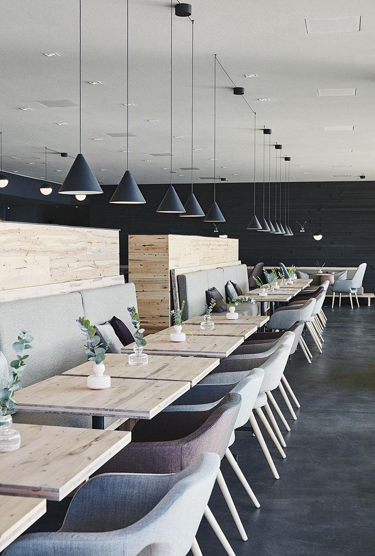 restaurante-sauna-loyly-joanna-laajisto (7)
