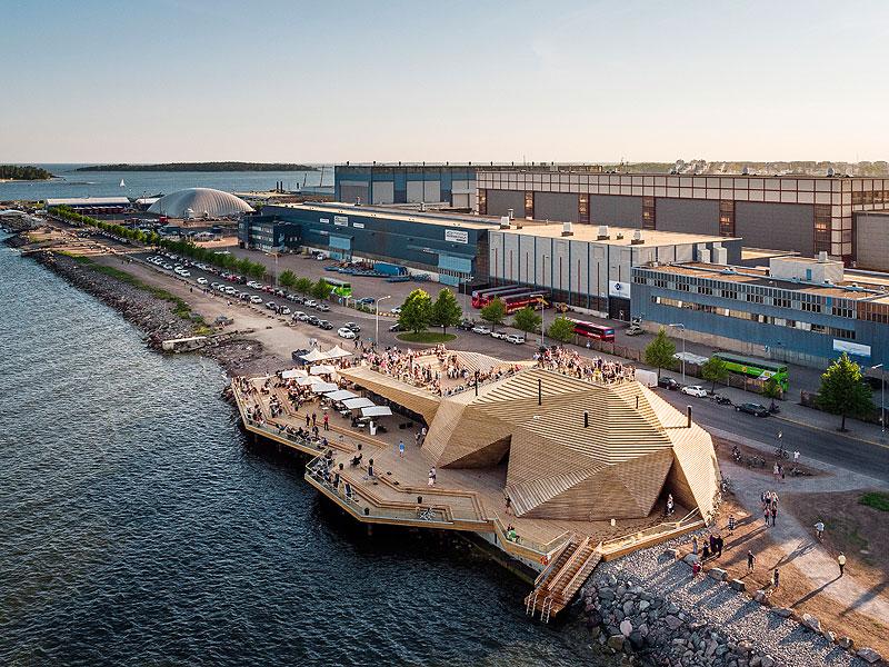 sauna-loyly-architects-avanto (1)