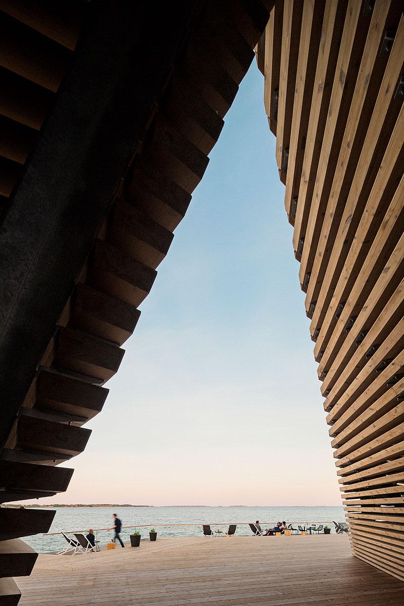 sauna-loyly-architects-avanto (10)
