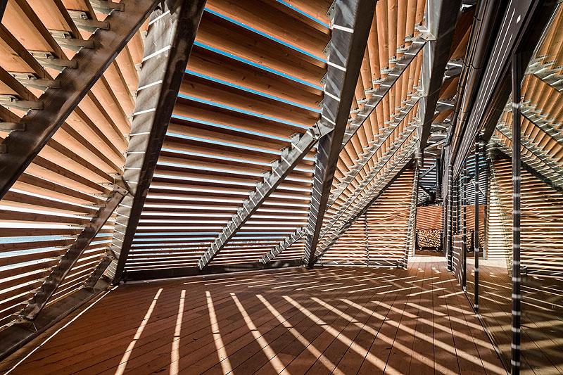 sauna-loyly-architects-avanto (11)