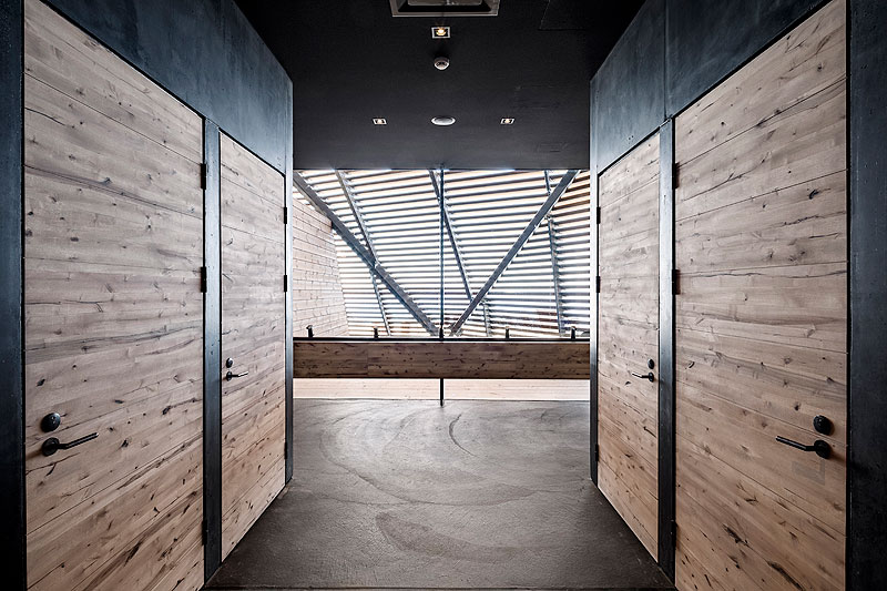 sauna-loyly-architects-avanto (12)
