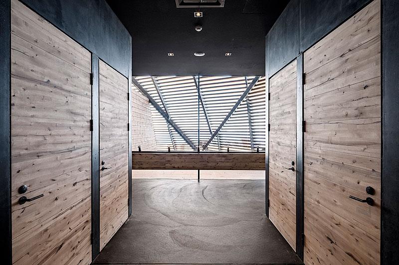 sauna-loyly-architects-avanto (12)