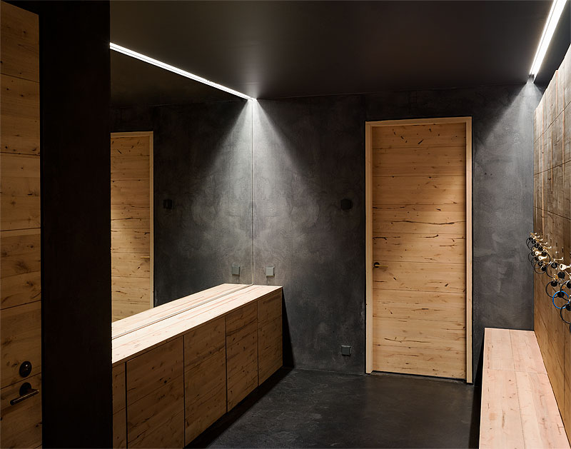 sauna-loyly-architects-avanto (13)
