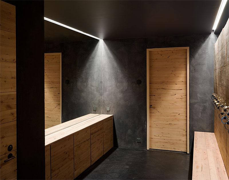 sauna-loyly-architects-avanto (13)