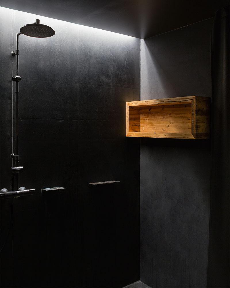 sauna-loyly-architects-avanto (14)