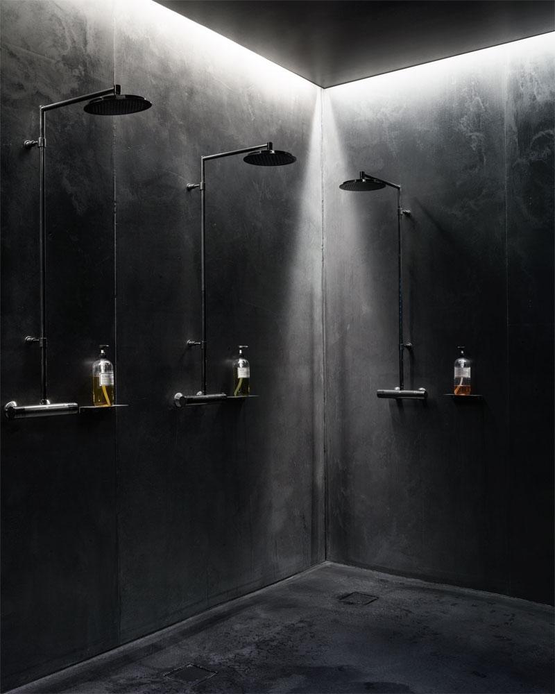 sauna-loyly-architects-avanto (15)