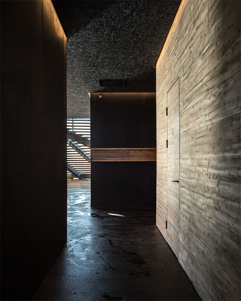 sauna-loyly-architects-avanto (16)