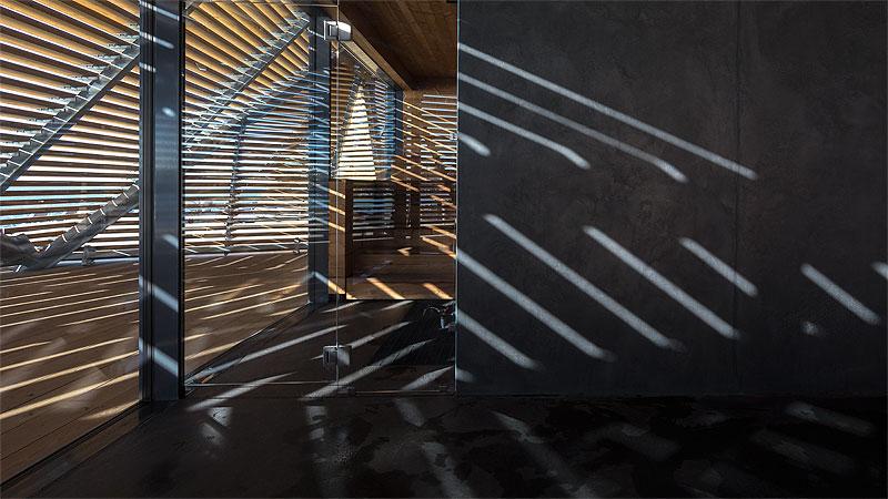 sauna-loyly-architects-avanto (17)