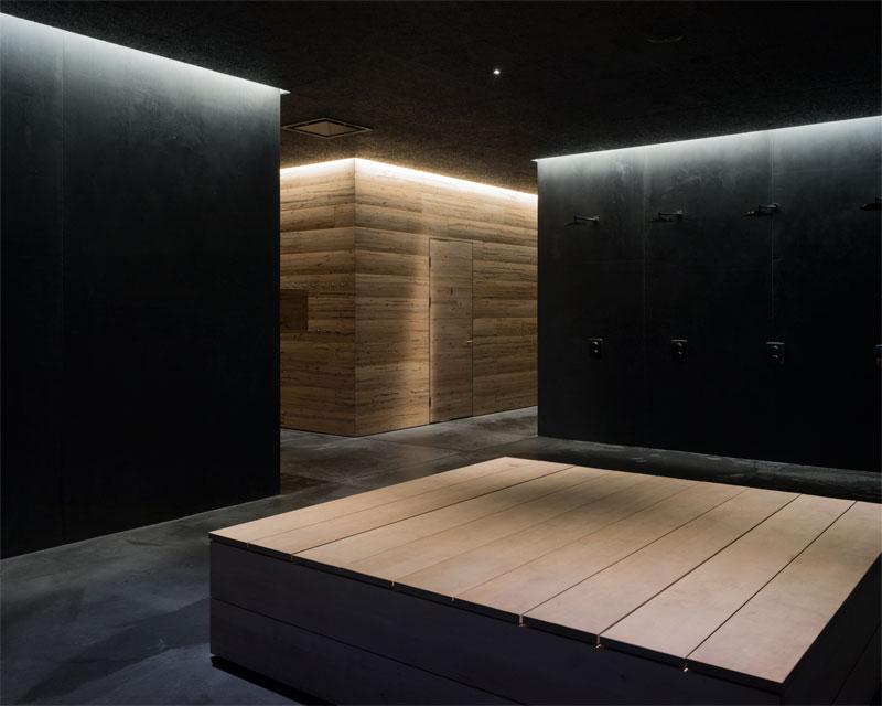 sauna-loyly-architects-avanto (18)