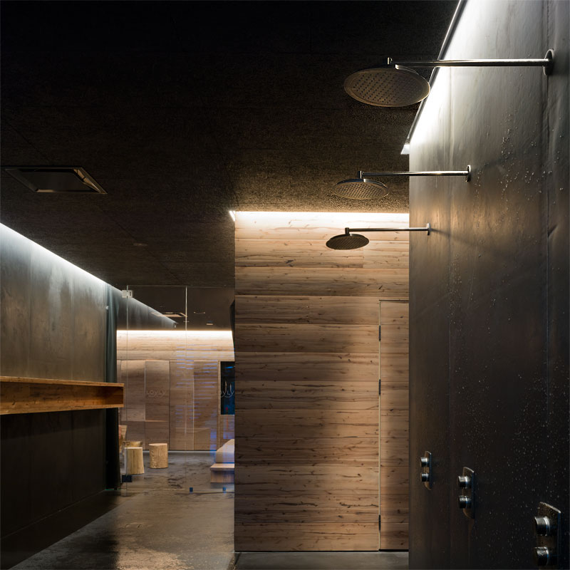 sauna-loyly-architects-avanto (20)