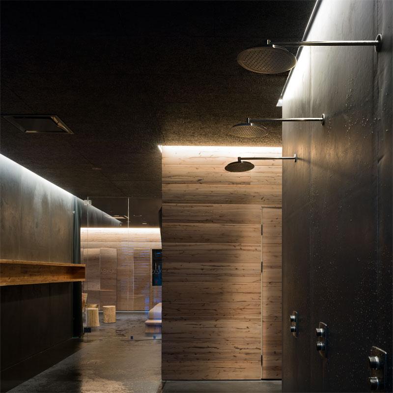 sauna-loyly-architects-avanto (20)