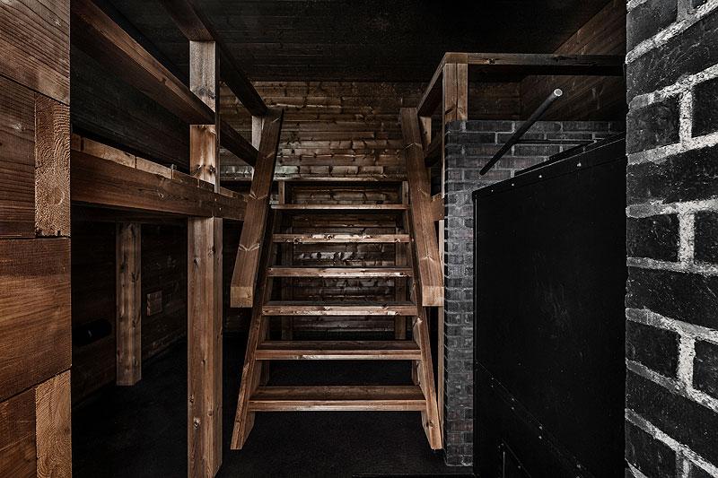 sauna-loyly-architects-avanto (21)