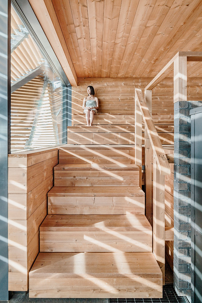 sauna-loyly-architects-avanto (23)