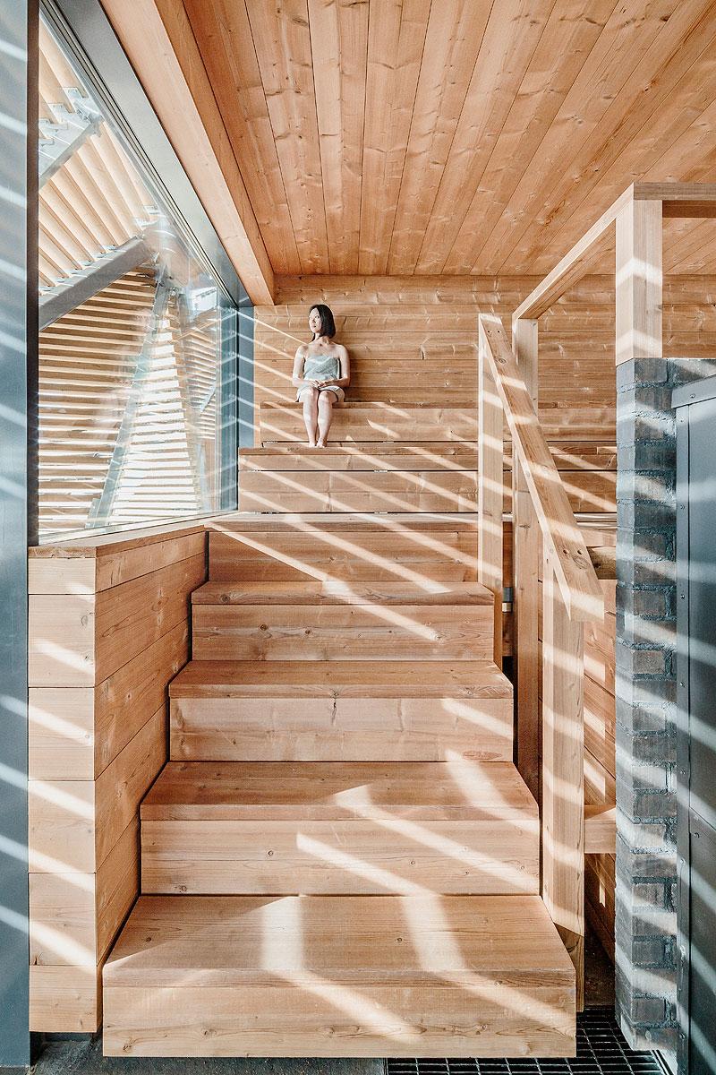 sauna-loyly-architects-avanto (23)