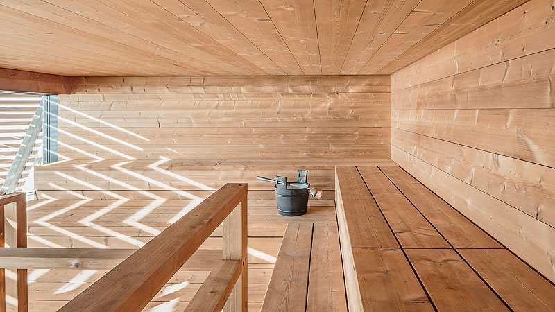 sauna-loyly-architects-avanto (24)