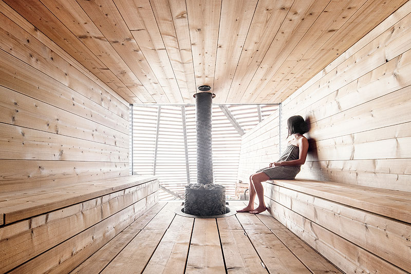 sauna-loyly-architects-avanto (25)