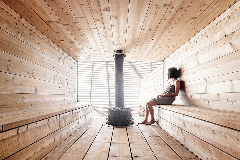 sauna-loyly-architects-avanto (25)