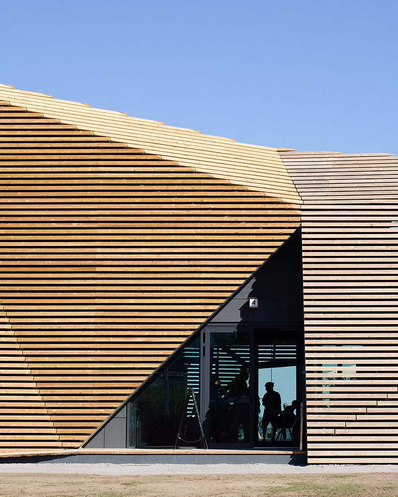 sauna-loyly-architects-avanto (5)