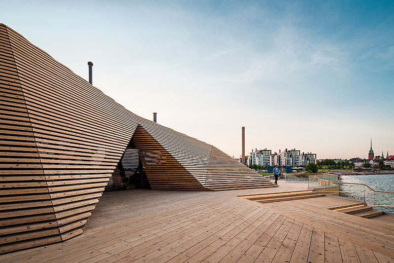 sauna-loyly-architects-avanto (7)