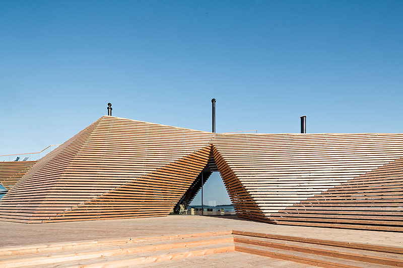 sauna-loyly-architects-avanto (8)