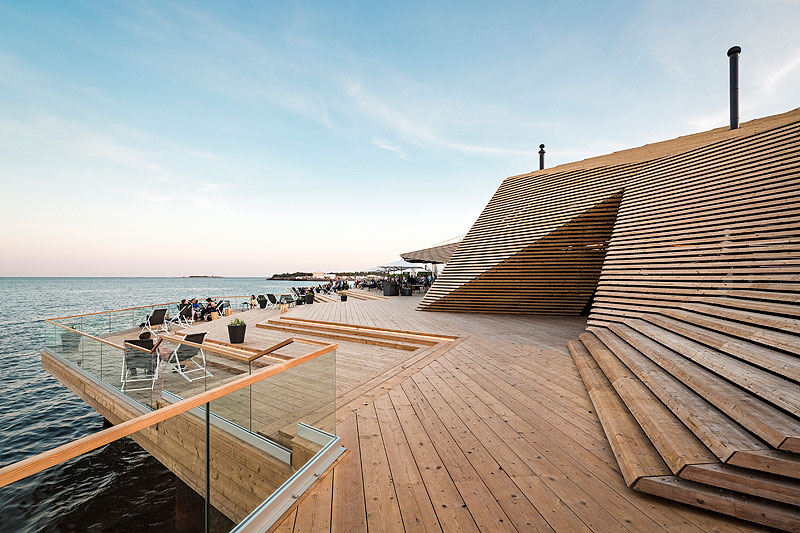 sauna-loyly-architects-avanto (9)
