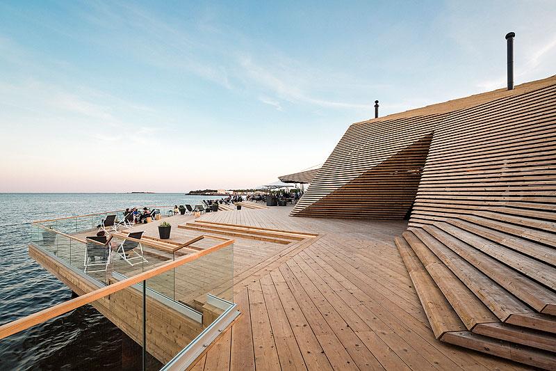sauna-loyly-architects-avanto (9)