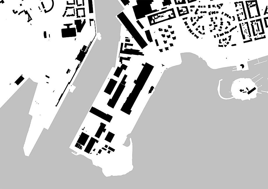 sauna-loyly-avanto-architects-planos (1)