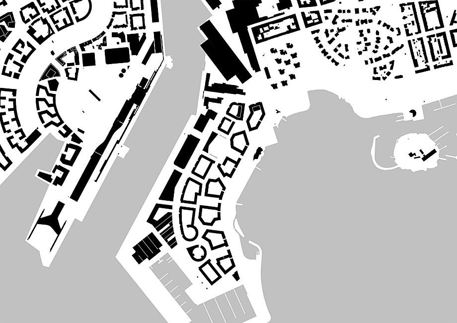 sauna-loyly-avanto-architects-planos (2)
