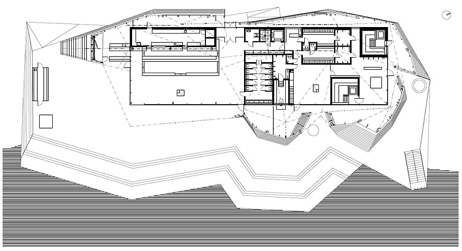 sauna-loyly-avanto-architects-planos (4)