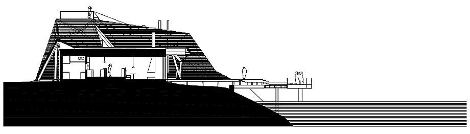 sauna-loyly-avanto-architects-planos (5)
