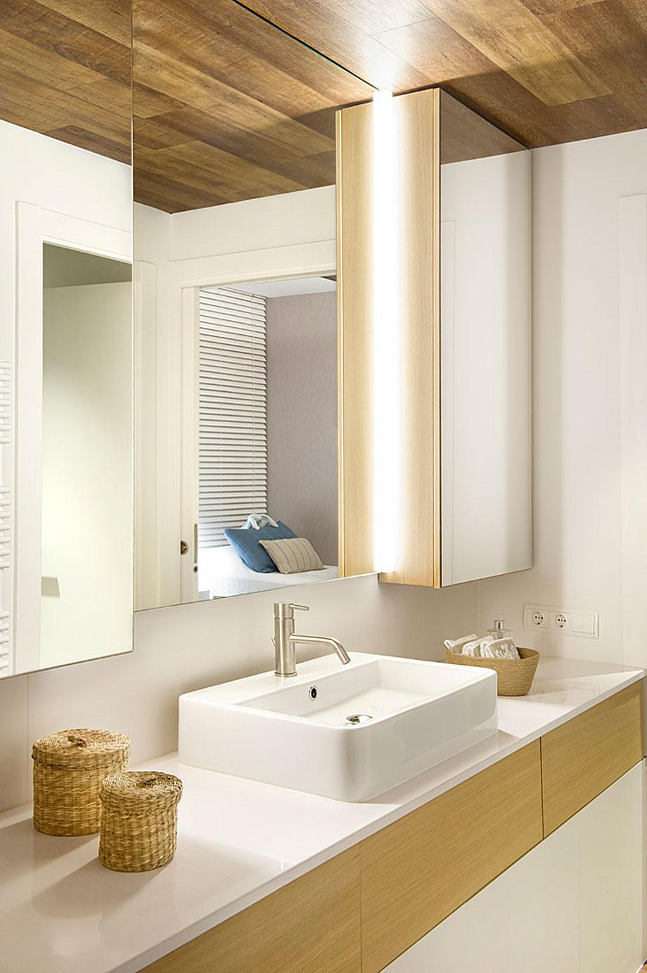 suite-for-10-barcelona-egue-y-seta (15)