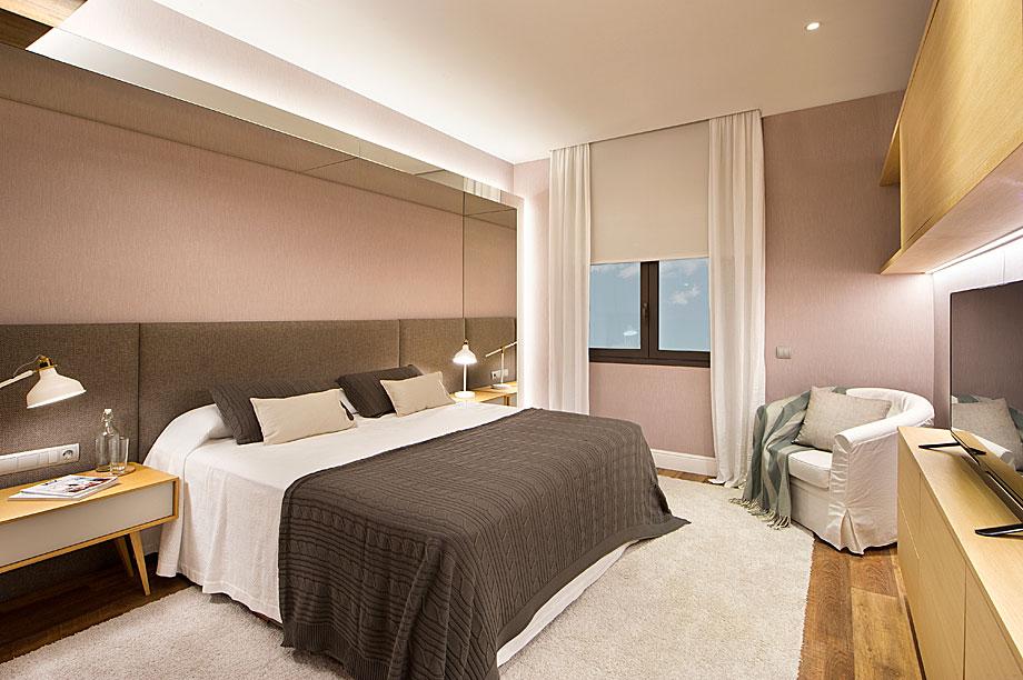 suite-for-10-barcelona-egue-y-seta (18)