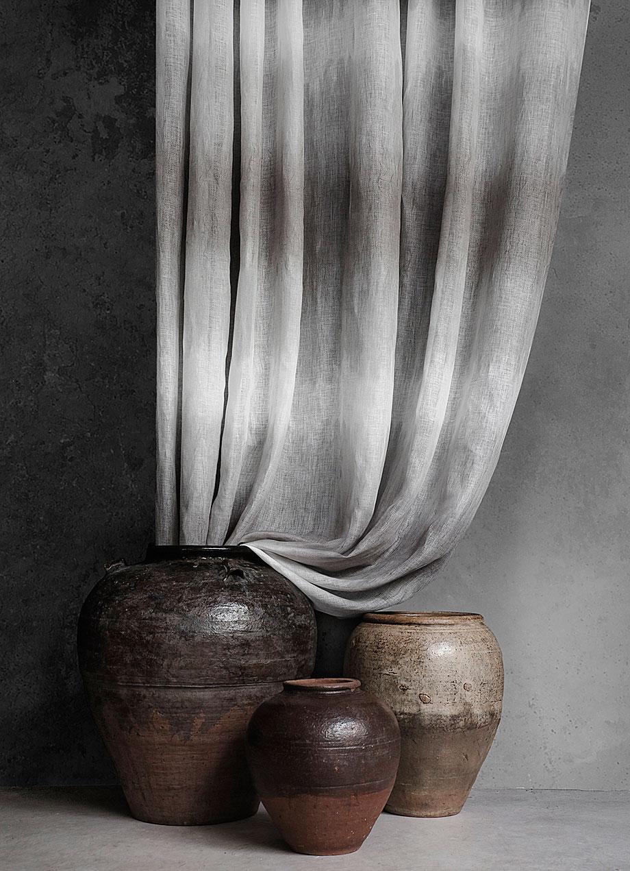 visillos-lino-adire-alhambra (3)
