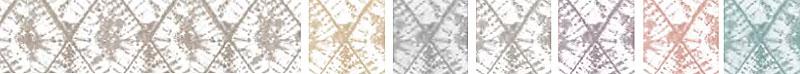 visillos-lino-adire-alhambra (9)